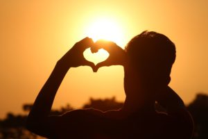 heart image 10