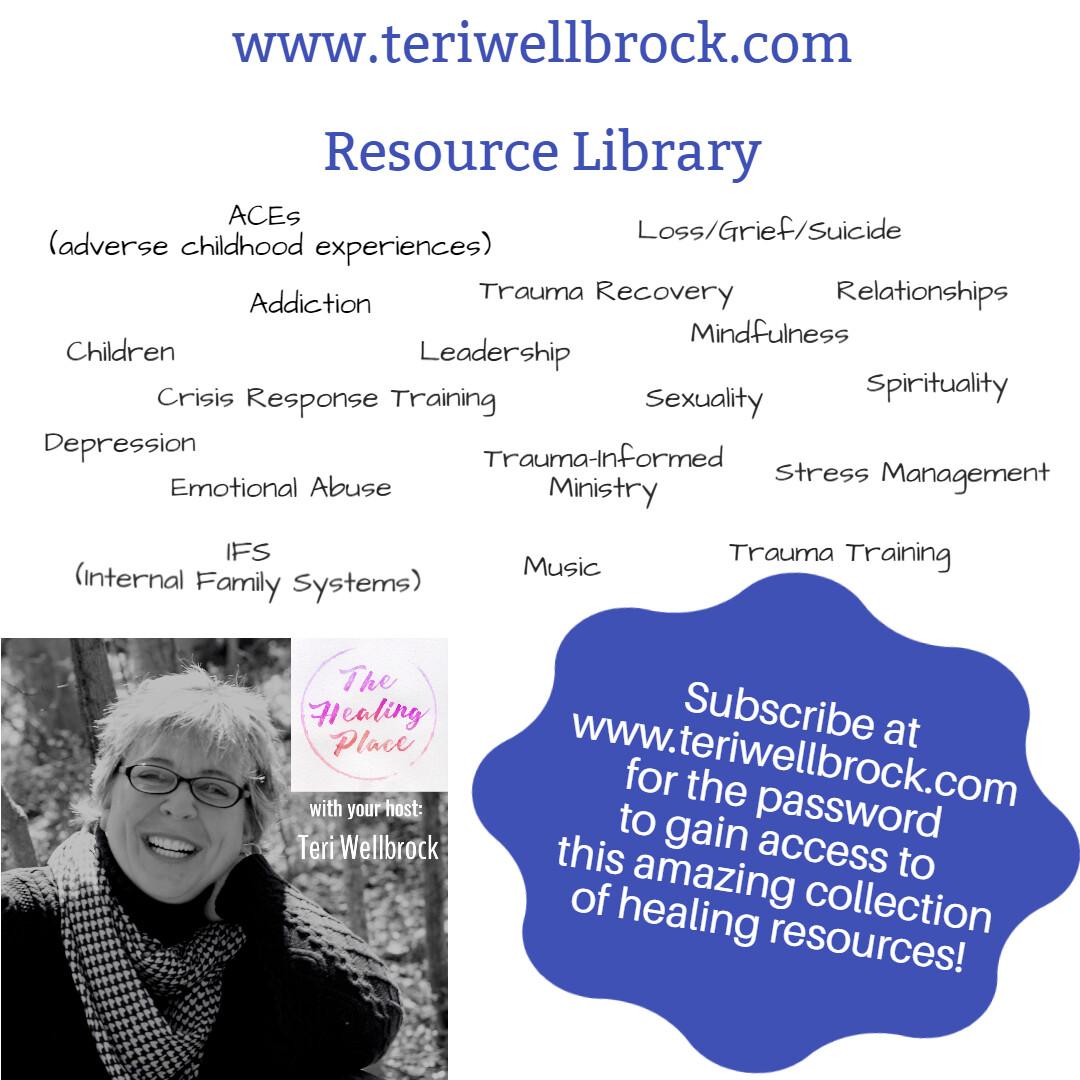 THPP-Resource-Library-2-PixTeller