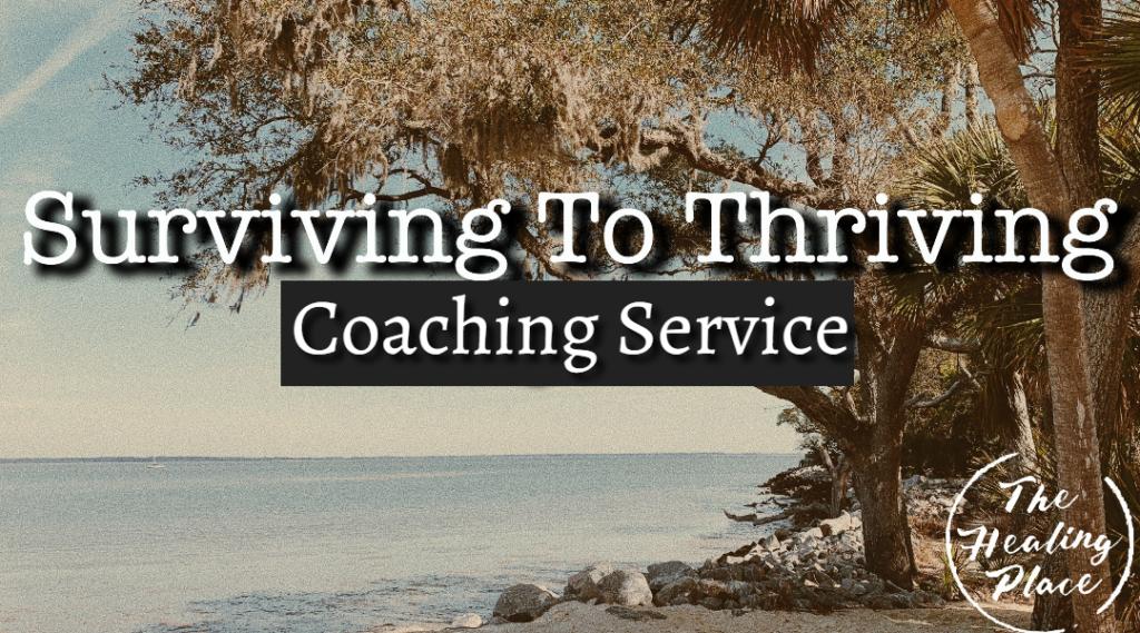 Coaching-Service-PixTeller