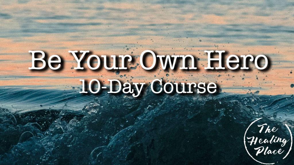 course2-1